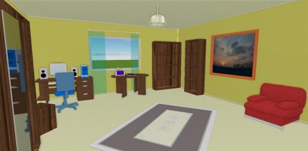 roomdesigner1