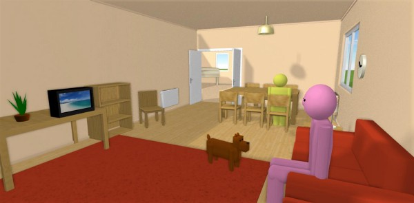 roomdesigner2