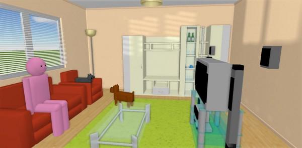 roomdesigner4