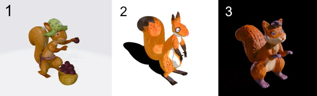 squirrelincrementallearningweb