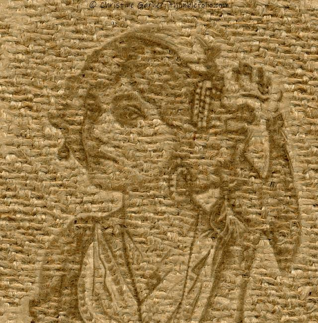 gmicladystudykritatextile