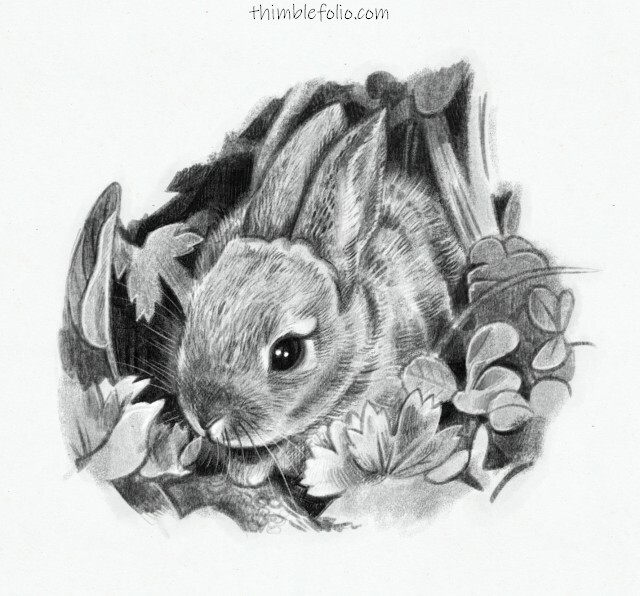 bunnyrabbitclipstudiopaint