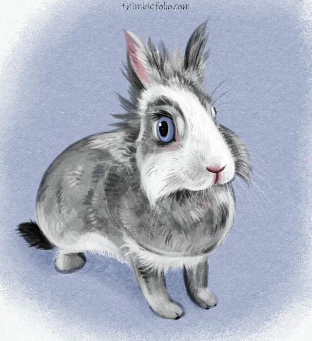 bunnyrabbitclipstudiopaint2