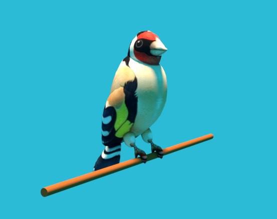 3rddimensionbird