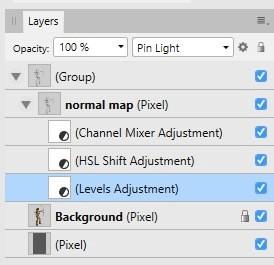 layerslightingnormalmap