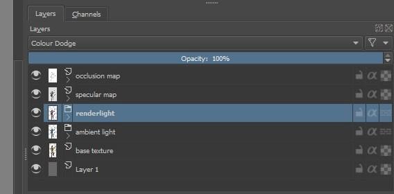 layerslightingnormalmap2