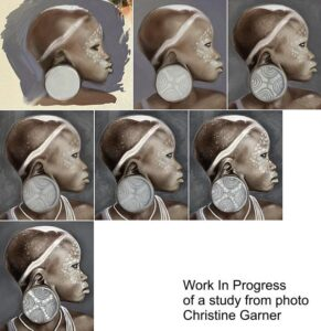 paintingheadoldprocess2