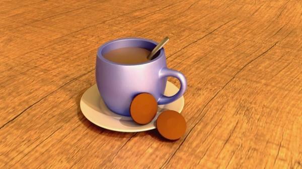 tea3drender