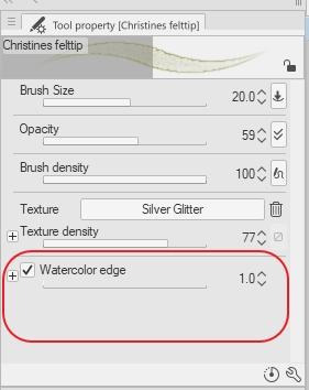 watercoloredgeon