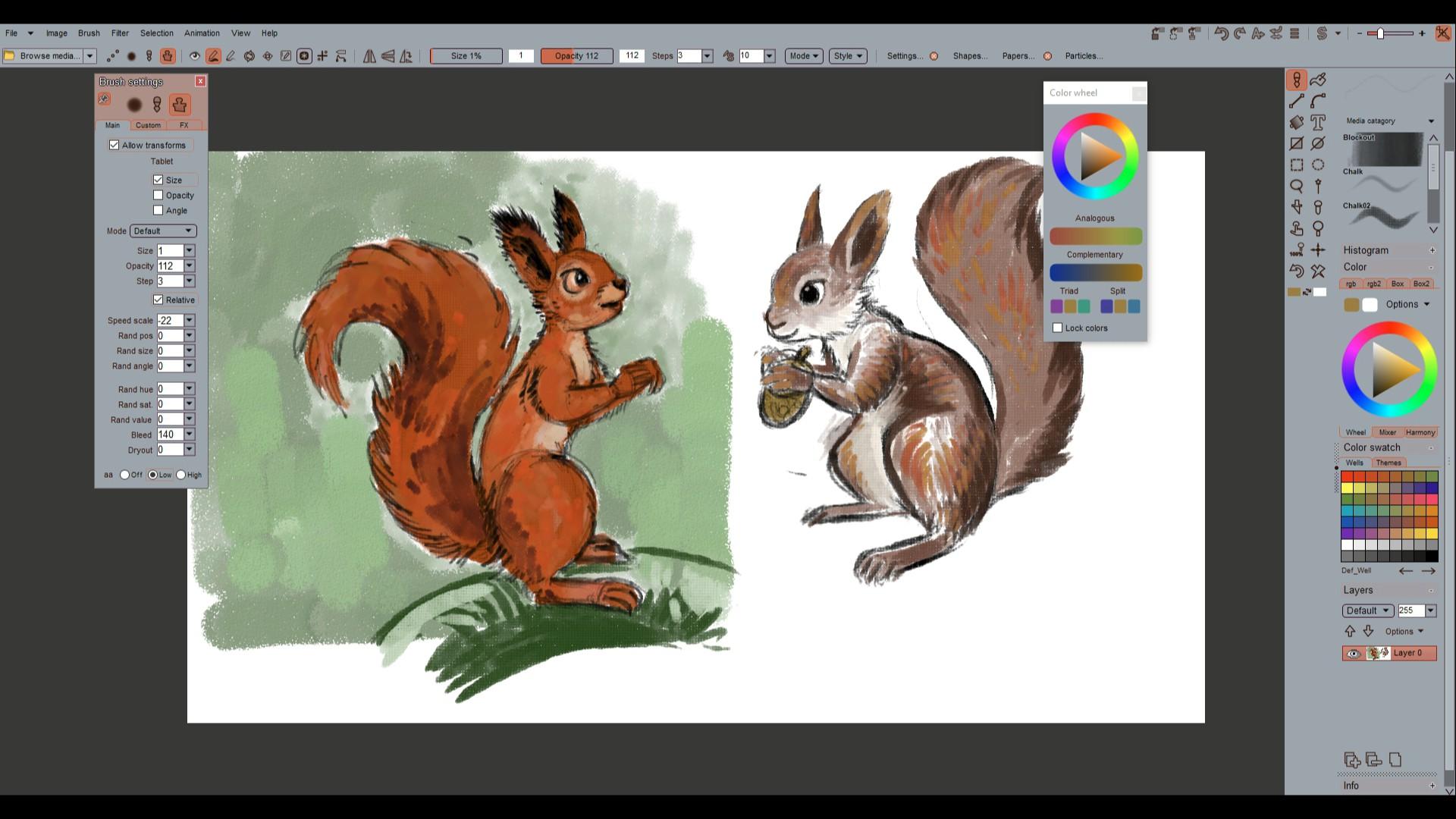 screensquirrels_compressed